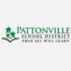 Pattonville
